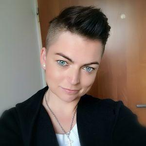 Lucie Novotná Profile Picture