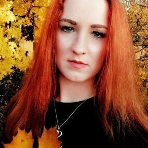 Jana Šuglová Profile Picture