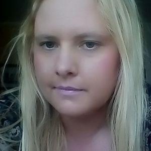Simona Stašová Profile Picture