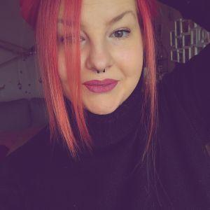 Štěpánka Machackova Profile Picture