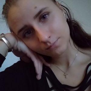 Kateřina Kopecká Profile Picture