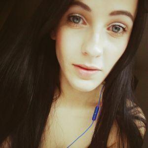 Pavla Profile Picture