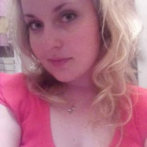 Michelle0612 Profile Picture