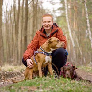 Pavlína Kovářová Profile Picture