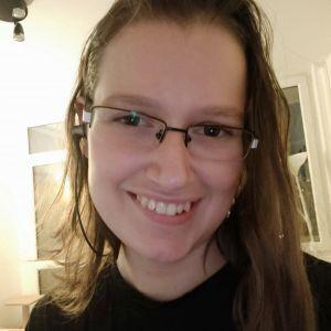 Barča Profile Picture