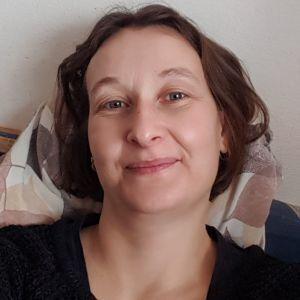 Triny Profile Picture