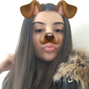 Naty Kubová Profile Picture