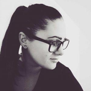 Gabika33 Profile Picture