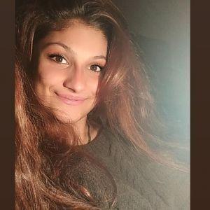 Alžběta Marie Boldi Profile Picture