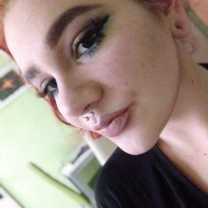 Anežka Profile Picture