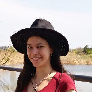 HodneVPoho Profile Picture