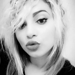 Keysa Medvoda Profile Picture