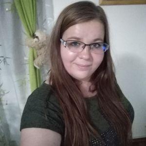 Barny Profile Picture