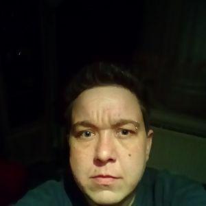 Barunak Berny Profile Picture