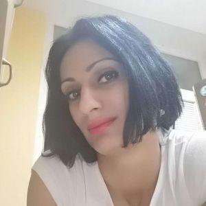 maca1985 Profile Picture