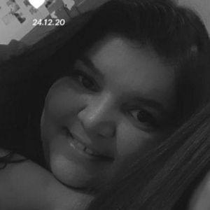 Lucie Samkova Profile Picture