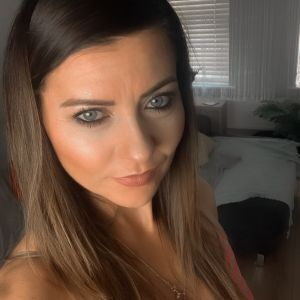 Anna Gorská Profile Picture