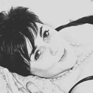 Georgina 1990 Profile Picture