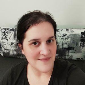 Laura Ve Profile Picture
