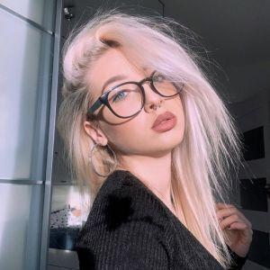 Mia Almanová Profile Picture