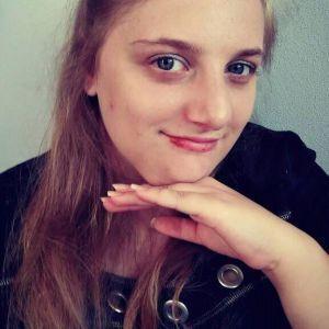 Denisa Moučková Profile Picture