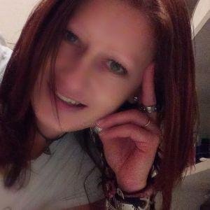Alexia Profile Picture