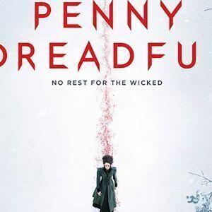 Penny Dread Profile Picture