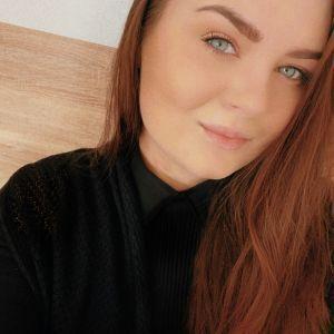 Lenka Morphine Profile Picture