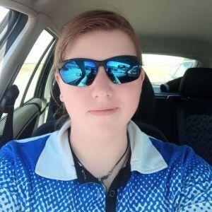 Milada Štefanková Profile Picture
