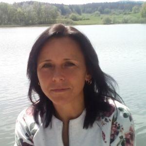 Renata Profile Picture