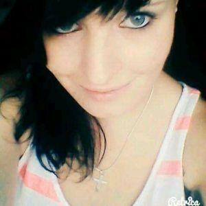 Simona Vokůrkova Profile Picture