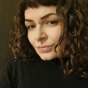 AmaeCapsaicin Profile Picture