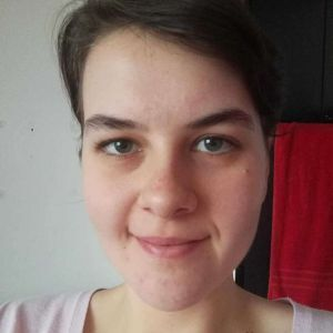 Petra Lásková Profile Picture