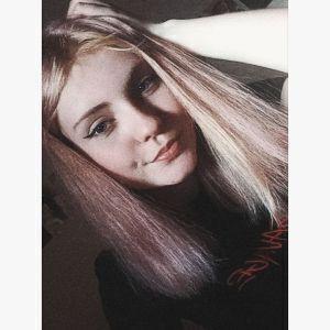 Katka Šimková Profile Picture
