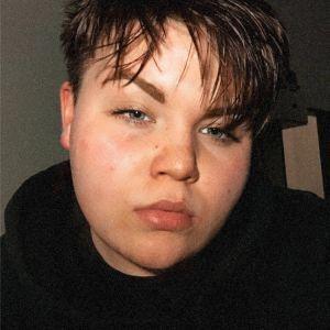 Viktorie Profile Picture
