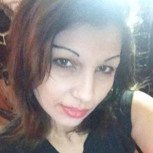 Lizatko3 Profile Picture