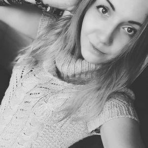 Ivana Stejskalova Profile Picture