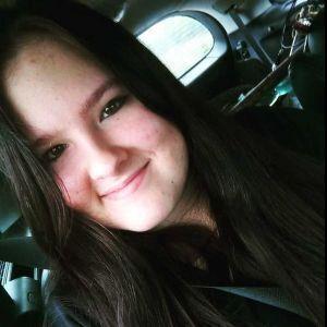 Týna Němcová Profile Picture