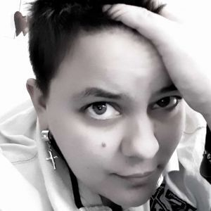 NikyO Profile Picture