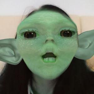 MoouCha Profile Picture