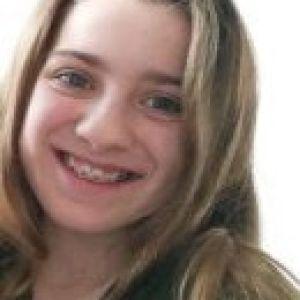 Tereza Kabelova Profile Picture