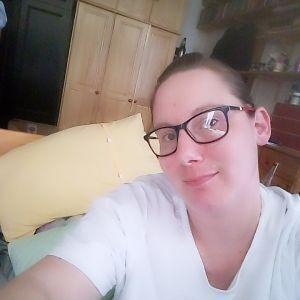 Hanka Profile Picture