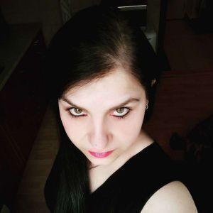 Iveta Profile Picture