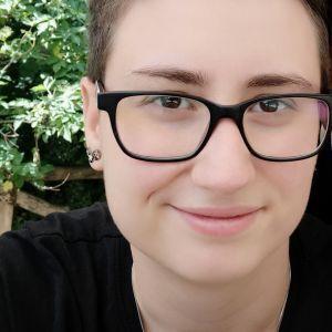 Tereza Profile Picture