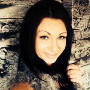 Jana Kulicka Profile Picture