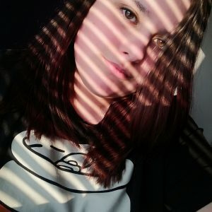 Michaela Kabelová Profile Picture
