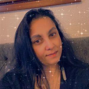 Lenka Profile Picture