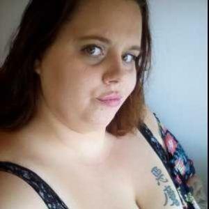 Lucie Krásná Profile Picture