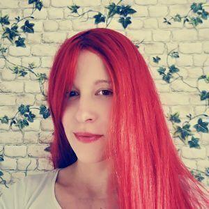 Eame25 Profile Picture