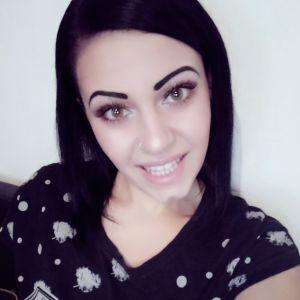 Miri Profile Picture